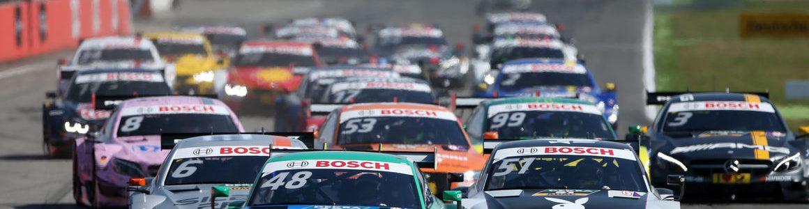 Motorsport31